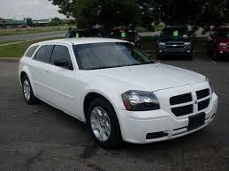 DODGE MAGNUM - 244px Image #7 2018 Dodge Magnum Photos 1280x720 8396 Auto Auction Ended On Vin 2d4fv47t28h1162 2008 Dodge Magnum In Tx Image Ats Magnumpng Truck Simulator Wiki Fandom Powered 2005 Interior Bestwtrucksnet 1998 Ram 1500 V8 Hillsdale Michigan Hoobly Best Of 2019 2500 First Impressions Reviews New Car Concept Custom Built Headache Racks Lovequilts Rack Wiring Review Dakota Wikiwand 2002 Slt Quad Cab 47l 14 Mile Drag Racing Srt8 Archive Lx Forums Charger Challenger 1999 Overview Cargurus