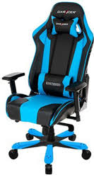 dxracer has launched in south africa codebros
