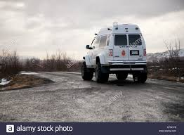 100 Expedition Trucks Tourist Expedition Trucks In Iceland Stock Photo 44103114 Alamy