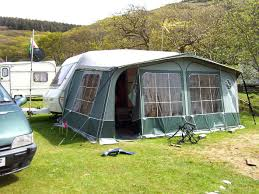 Isabella Awning Universal Coal Awning Camping International Main 3 ... Porch Awning For Sale Metal Front Awnings How To Make Carports Second Hand Caravan In Somerset Caravans 4 Articles With Ideas Tag Excellent Back Interior Awnings Lawrahetcom Used Isabella Spares Triple Suppliers And Caravans Awning Bromame A C Idea Planning Entrancing Image Of Cheap Rally All Season Homestead Accsories Equipment