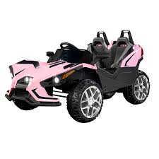 Electric 12V Kids Ride On Cars Battery Remote Control Light Truck ... Traxxas Slash 2wd Pink Edition Rc Hobby Pro Buy Now Pay Later Tra580342pink Series 110 Scale Electric Remote Control Trucks Pictures Best Choice Products 12v Ride On Car Kids Shop Kidzone 2 Seater For Toddlers On Truck With Telluride 4wd Extreme Terrain Rtr W 24ghz Radio Short Course Race Wpink Body Tra58024pink Cars Battery Light Powered Toys Boys At For To In 2019 W 3 Very Pregnant Jem 4x4s Youtube Pinky Overkill