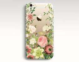 Quality and Unique iPhone and Samsung Cases by FabStory on Etsy