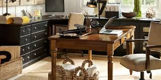Pottery Barn Office Desk Chair by Build Your Own Bedford Modular Cabinets Pottery Barn For Comfy