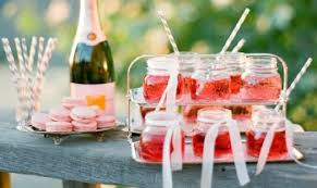 The Good News Is That Housewarming Parties Are Low Key And You Only Need To Serve Simple Drinks Hors Douevres Desserts Party All About Your