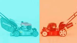 100 Who Makes The Best Truck Honda Vs Toro The Push Mower Consumer Reports