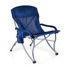 Outdoor Furniture Archives - PICNIC TIME FAMILY OF BRANDS Alpha Camp Oversized Mesh Camping Chair Support 350lbs Alphamarts The Outdoor Life Guide To The Best Summer Gear Emishop Big Bee Pnic Sheet Stylish Basic Natural Outdoor Hondo Base Chairs Fniture Mountain Warehouse Gb Folding Lweight Pnic Au Of 2019 Switchback Travel Stco Extra Padded Club 37 Super Comfort Kinda Big Youtube Wedo Zero Gravity Recling Hiking Sports Leisure All Game Picks For Relaxation Sunsetcom