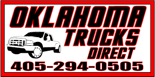100 Lifted Trucks For Sale In Oklahoma Direct Car Dealer In Norman OK