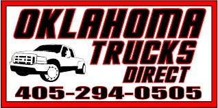 100 Trucks For Sale In Oklahoma Direct Car Dealer In Norman OK