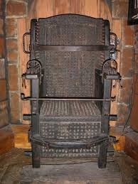 Iron Chair - Wikipedia Parino Antiques On Twitter 1900 Italian Inlaid Chest Of Drawers China Ding Turner Vintage Toledo Wooden Bar Stools Chair Leather Open Framed Reading Antique Chairs Hemswell Bury Court Antique Writing Fniture For Sale From Our Ldon Uk Old School Desk Display Inside Shop Wanderloot One A Kind Early 1900s British Fniture Swedish New Renaissance Style 181900 Office Benches Rejuvenation