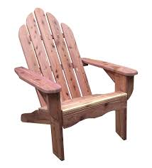 Fasching Wood Folding Adirondack Chair | Joss & Main Adirondack Chair Outdoor Fniture Wood Pnic Garden Beach Christopher Knight Home 296698 Denise Austin Milan Brown Al Poly Foldrecling 12 Most Desired Chairs In 2018 Grass Ottoman Folding With Pullout Foot Rest Fsc Combo Dfohome Ridgeline Solid Reviews Joss Main Acacia Patio By Walker Edison Dark Wooden W Cup Outer Banks Grain Ingrated Footrest Build Using Veritas Plans Youtube