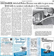 Year In Review 2016 By The Daily Republic - Issuu Mitchell Indoor Arena Lashley Land Fniture Amazing Ethan Allen Desks For Sale Nutmeg Lori Wooden Duck Shoppe Joel Ostlind And Dean Featured In Buffalo Bill Art Show 54 Off Pottery Barn Mhattan Brown Leather Club Sweet House Dreams Home 1880 Gothic Fixer Becket Sofas Wonderful Gold Sofa Bed Year Review 2016 By The Daily Republic Issuu 100 Sleeper