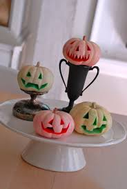 31 Cool Pumpkin Carving Ideas You Should Try This Fall 20 Cute Baby Shower Cakes For Girls And Boys Easy Recipes Welcome Home Cupcakes Design Instahomedesignus Ice Cream Sunday Cannaboe Cfectionery Wedding Birthday Christening A Sweet 31 Cool Pumpkin Carving Ideas You Should Try This Fall Beautiful Interior Best 25 Fishing Cupcakes Ideas On Pinterest Fish The Cupcake Around Huffpost Gluten Free Gem Learn 10 Ways To Decorate With Wilton Decorating Tip