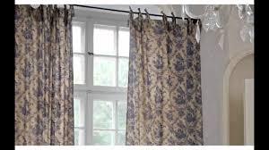 schöner wohnen gardinen schlafzimmer schöne