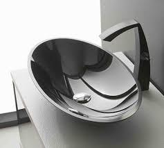Delta Bronze Bathtub Faucet by Bathroom Faucets Great Cheap Delta Kitchen Faucets Design With