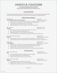 Job Resume Objective Examples New Cover Letter Sample Part Time Job ... Format For Job Application Pdf Basic Appication Letter Blank Resume 910 Mover Description Maizchicagocom How To Write A College Student With Examples Highool Resume Sample Example Of Samples Velvet Jobs Graduate No Job Templates Greatn Skills Rumes Thevillas Co Marvelous For Scholarship Graduation Bank Format Banking Sector Freshers Best Pin By On Teaching 18 High School Students Yyjiazhengcom Examples With Experience Avionet Employment Objective Samples Eymirmouldingsco Summer Elegant