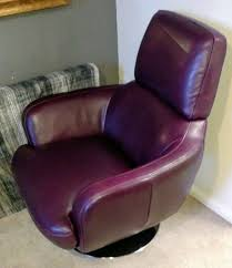 Stylish Retro Leather Swivel Armchair - Purple Leather | In Alnwick ... Erdington Covers Modern Splendid Couch Sofa Leather Recliner Lewis Fama Kim Manual Recling Chair Fabric Series 6 Chairs Carolina Pheasant Swivel Glider Woodstock Fniture 31 Best Comfy For Living Rooms 2019 Most Comfortable Buy Explode Online Furntastic Recliners Opulence Home American Eagle Ekch07apur Purple Accent Red Leather Recliner Chair Betlco Gndale Cushion Heather Outdoor Cushions Gl1271 Power Flash Bt 7950 Solid Wood Soft