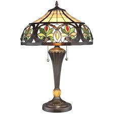 Floor Lamps Wayfair Canada by Lamp Home Depot Table Lamps Lowes Lamp Lowes Floor Lamps