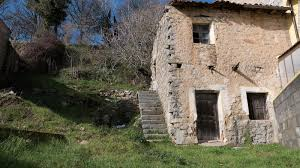 100 Sardinia House Ollolai Italy Is Selling Homes For Just 1 CNN Travel