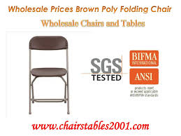 PPT - Wholesale Prices Brown Poly Folding Chair PowerPoint ... China High Quality Besr Price Whosale Folding Chair Stackable Mandaue Foam Philippines 16 Scale Dollhouse Miniature Fniture For Dolls Kids Buy Reliable From How To Start A Party Rental Business Foldingchairsandtablescom Stretch Spandex Covers Striped Royal Bluewhite Your 2019 Magideal Fishing Camping Hiking Foldable Garden Lifetime Chairs Stacking Bulk Discounts Available Drop On Lifetime Tables At Bjs My Club The Home Depot Professional Design Cheap Fabric Church St Thomas Alinum Vinyl Strap Outdoor Ding Commercial Grade