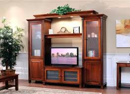 Wood Pallet Entertainment Center Plans Centers