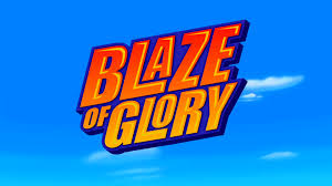 Blaze Of Glory | Blaze And The Monster Machines Wiki | FANDOM ... Rocketships Ufos Carrie Dahlby Monster Jam Blue Thunder Truck Theme Song Youtube Nickalive Nickelodeon Usa To Pmiere Epic Blaze And The Dont Miss Monster Jam Triple Threat 2017 April 2016 On Nick Jr Australia New Mutt Dalmatian Trucks Wiki Fandom Powered By Wikia Toddler Bed Exclusive Decor Eflyg Beds Psyonix Wants Your Help Choosing Rocket League Music Zip Line Freedom Squidbillies Adult Swim Shows Archives Nevada County Fairgrounds