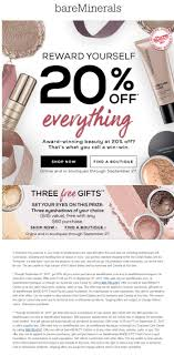 BareMinerals Coupons - 20% Off Everything At BareMinerals, Ditto Online Bareminerals Deals Plays In Vegas How To Save On Smashbox Bareminerals And Urban Decay The Krazy Beauty Surprise Collections Subscription Box Ramblings What Is The Honey Extension How Do I Get It 20 Off Marian Mina Artistry Coupons Promo Discount Codes 25 Bare Minerals Wethriftcom 30 Joss Main Coupons Promo Codes Aug 2019 September 2017 Related Keywords Suggestions Top Savings Deals Blogs Pinned October 1st Off At Vince Or Online Via Code Minerals Sample Kit Free Motel 6 Colorado Springs Bareminerals For June Earn 48