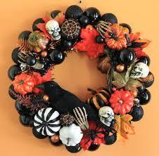 Tj Maxx Halloween by Instead Of Knee Hugger Elves Annalee Dolls For My Christmas