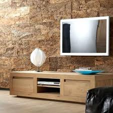 light wood tv stand awesome design cherry wood stand ideas best
