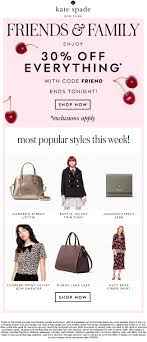 Kate Spade Coupons - 30% Off Everything Today At Kate Tegu Com Coupon Uk Poultry Supplies Discount Code Kate Spade New York Framed Picture Dot Monster Iphone 7 Case Coupons 30 Off Everything Today At Take An Extra 40 Off Your Next Handbag The Spade Price Singapore 55 Inch Tv Ratings Untitled New Etsy Sale Animoto Free Promo Cant Find Discount Code Weve Got You Sorted Where To Get Promo Codes Mommy Levy Free Shipping Kate What Are The 50 Shades Of