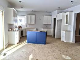 Blue Kitchen Island Awesome Islands Narrow With Seating Bench For Sale