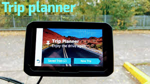 Garmin Dezl 580 Trip Planner Truck Satnav - YouTube Tesla Part 43 The Ten Best Routes For Driving Across America Mapguide Transport Management Software Europes Most Precise Route Trip Planning Tools Help Fleets Drivers Stay On Schedule Step Van Food Truck Cversion Route Planner Trucks Delivery With App For Optimal Routing Examples Maps Sdk Android Tom Developer Mio Mivue Drive Sallite Navigation And Dash Cam 65 Lm Full Online Luxury Rise Of Pay To Park Mosbirtorg Roadshow Free Open Source Gis Ramblings And Directions World Collection