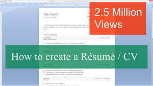 How To Write A Resume / CV With Microsoft Word How To Write A Resume 2019 Beginners Guide Novorsum Security Guard Sample Writing Tips Genius R03 Jessica Williams Professional Cv Template For Ms Word Pages Curriculum Vitae Cover Letter References Icons 5 Google Docs Templates And Use Them The Muse 005 Free Ideas Gain Amazing Modern Cv Professional Cv Mplate Free Download Word Format Perfect Cstruction Examples Included Top 14 Best Download In Great 32 For Freshers Format Ms Tutorial To Insert Picture In 20 Premium 26 Creating A Create