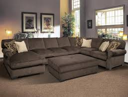 Formal Living Room Furniture Dallas by Gorgeous Formal Living Room Furniture Dallas Tags Formal Living