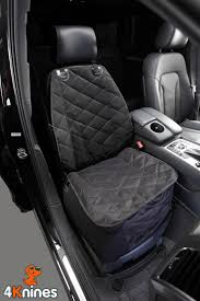 52 Best Products Images On Pinterest | Cars, Dog Seat Covers And Doors Amazoncom Fh Group Fhcm217 2007 2013 Chevrolet Silverado 6 Best Car Seat Covers In 2018 Xl Race Parts Pet Cover With Anchors For Cars Trucks Suvs Chartt Custom Duck Weave Covercraft Plush Paws Products Regular Black Walmartcom Clazzio 082010 Toyota Highlander 3 Row Pvc Unique Leather Row Set Top Quality Luxury Suv Truck Minivan Ebay Dog The Dogs And Pets In 2 1 Booster 10 2017