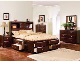 enchanting 20 bedroom sets jerome s inspiration design of 90 best