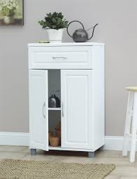 ameriwood furniture systembuild kendall 24 1 drawer 2 door base