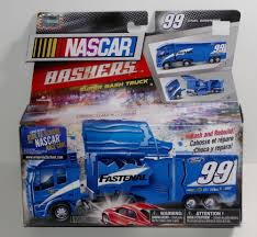 Details About Nascar Bashers Super Bash Truck #99 Carl Edwards ... Dcp 164 Fastenal Freightliner Industrial Tractor Trailer Truck Fastenal Google Vehicle And Boat Wraps Sign On Led Signs Lighting Message Auto Auction Ended On Vin 1c6rr6ft8js177121 2018 Ram 1500 St In Al 20 Inch Tires To 18s 52019 Suburbantahoe Yukon Jessi Spires Territory Manager Iermountain Lift Truck Linkedin Backs Wgtc Partnership With Scholarships West Georgia Blackstang09 2011 Dodge Regular Cab Specs Photos 1949 Gmc For Sale Classiccarscom Cc1161556 File1951 Willys Jeep Pickup 268666338jpg Wikimedia Commons 2019 Isuzu Nrr Ft Box Van Truck For Sale 11268