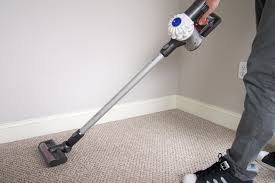 Best Vacuum For Laminate Floors Consumer Reports by The Best Cordless Stick Vacuum Wirecutter Reviews A New York