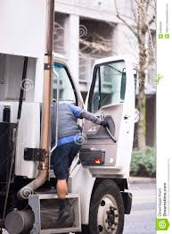The Driver Climbs Stairs To Semi Truck Cab Stock Image - Image Of ... Used Trucks Ari Legacy Sleepers Tesla Semi Revealed 500 Mile Range And 060 Mph In 5s Slashgear Truck Sleeper Cab Interior Instainteriorus Driver In With Modern Dashboard Stock Image Sisu R500 C500 C600 Cabin Accsories Dlc Euro Height Best Resource Separts For Heavy Duty Trucks Trailers Machinery Diesel An Look Inside The New Electric Fortune Nikola Corp One Truck Images Teslas Take At A 1000 Hp Longhaul