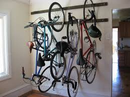Rubbermaid Medium Vertical Storage Shed by Bikes Vertical Bike Hook Home Depot Monkey Bar Bike Rack