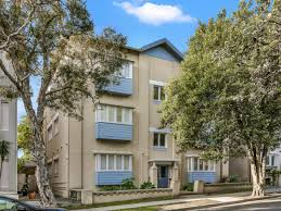 100 Properties For Sale Bondi Beach 327 Road NSW 2026 Rental History