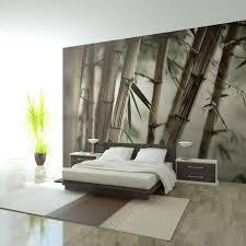 fototapete fog and bamboo forest 450x270 cm günstig möbel küchen büromöbel kaufen froschkönig24