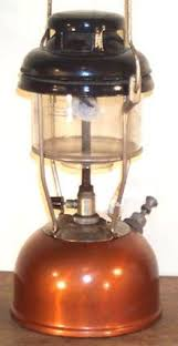 Carbide Lamp Fuel Australia by Tilley Lamp Wikipedia