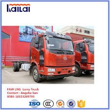 China FAW LNG Cargo Truck 6X4 LNG Lorry For Vietnam Market 2018 ... Volvos New Lng Trucks Are Here Gazeocom China Liquefied Natural Gas Transport 52600l Tank Semi Trailer Powered Scania G340 Truck Editorial Photography Image Of Lorry Forssa Finland September 1 2017 Semi Tank Truck Gasum Fuel For Thought November 2014 Renault Trucks Cporate Press Releases Launches Fm To At Calors Dington Station Jost Group Signs A Supply Agreement 500 Iveco Stralis Np Boosted Range Alternative Fuel Sales Cng Hybrid