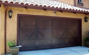 Garage Doors and Overhead Door Repair in Oklahoma City OK