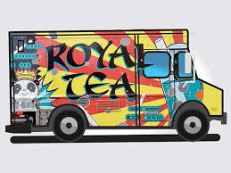 Truck Stop: Drexel's Bubblicious Royal Tea - Philly Food Truck Fleet Nov 17 Mesohungrytruck Unclelausbbq The Worlds Best Photos Of Mighty And Truck Flickr Hive Mind Universal Trucks For Tuesday 723 Amazoncom Bubble Boba Jasmine Green Tea Leaves 240 Grams Graphic Design By Manuela Tan At Coroflotcom Food Bento Box Sacramento Happy Hour Pizza In Hagerstown Md Blitz Las Vegas Roaming Hunger Tonka Mighty Motorized Fire Defense Amazoncouk Toys Maximus Minimus Seattle Wa Somepigseattle Talk