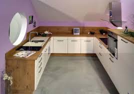 küchenstudio in nürnberg mit vielseitigen modernen musterküchen