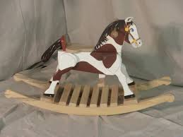This Is A Hand Crafted Rocking Horse Made Out Of Pine. Built ... Lovely Vintage Wooden Rocking Horse Sanetwebsite Restored Wood Rocking Horse Toy Chair Isolated Clipping Path Stock Painted Ponies Competitors Revenue And Employees Owler Rockin Rider Maverick Spring Chair Rocard This Is A Hand Crafted Made Out Of Pine Built Childs Personalized Rockers Childrens Custom Large White Spindle Rocker Nursery Fniture Child Children Spinwhi Fantasy Fields Knights Dragon Themed Kids Lady Bug 2 In 1 Baby Ride On Animal