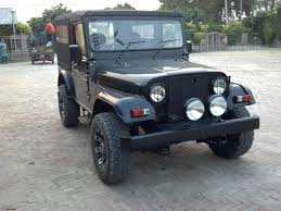 100 Military Truck Auction JeepsGypsys All Through Army S What When Where How