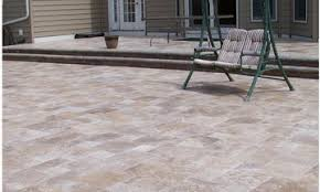 outdoor design horsham pa renaissance ceramic tile and marble inc
